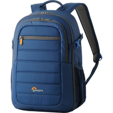 buy Lowepro Tahoe BP150 Backpack (Blue) in India imastudent.com