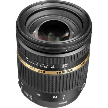 buy Tamron SP AF 17-50mm f/2.8 XR Di-II VC LD Aspherical (IF) Lens for Canon EF in India imastudent.com