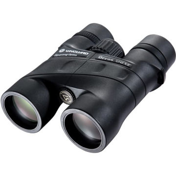 buy Vanguard Orros 8x42 8420 Binocular in India imastudent.com