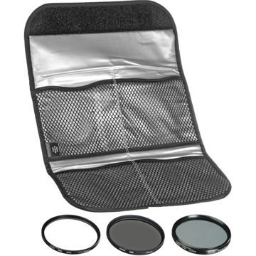 buy Hoya 49mm Digital Filter Kit II in India imastudent.com