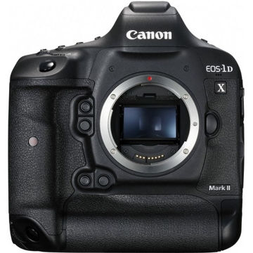 buy Canon EOS-1D X Mark II DSLR Camera (Body Only) in india imastudent.com