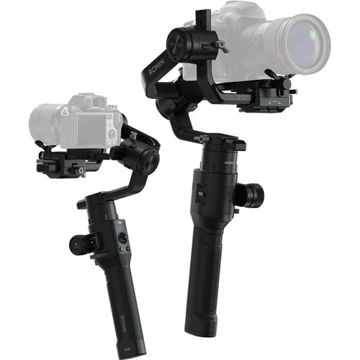 buy DJI Ronin-S in India imastudent.com