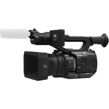buy Panasonic AG-UX90 4K/HD Professional Camcorder in India imastudent.com