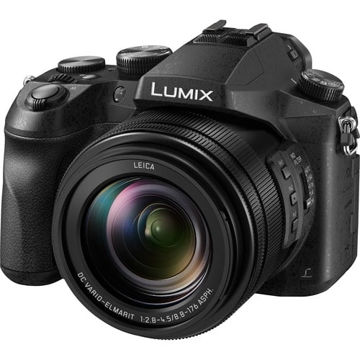 buy Panasonic Lumix DMC-FZ2500 Digital Camera in india imastudent.com