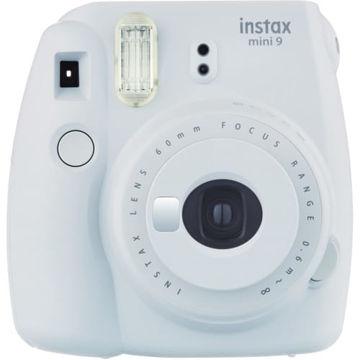 buy Fujifilm instax mini 9 Instant Film Camera in India imastudent.com