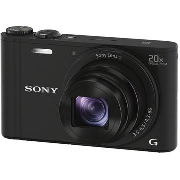 buy Sony Cyber-shot DSC-WX350 Digital Camera in India imastudent.com