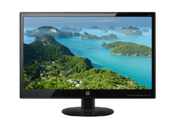 HP 22kd 54.61 cm(21.5) Monitor price in india features reviews specs