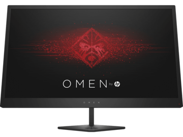 OMEN by HP 25 Display price in india features reviews specs