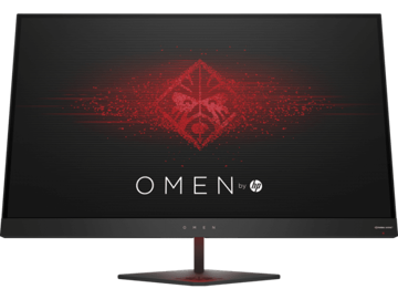 OMEN by HP 27 Display price in india features reviews specs