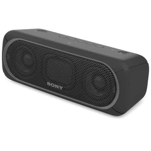 Buy Sony Srs Xb30 Bluetooth Speaker Online In India At Lowest Price Imastudent Com