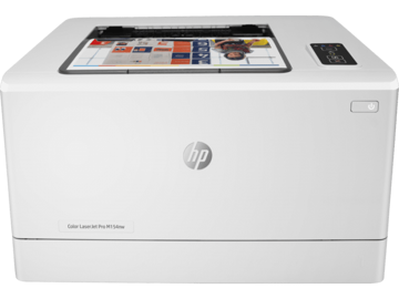 HP Color LaserJet Pro M154nw price in india features reviews specs