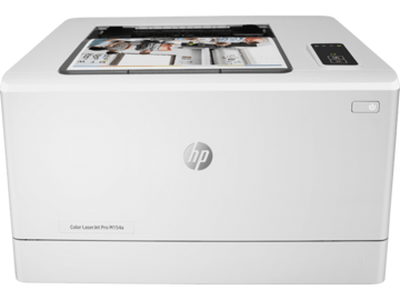 HP Color LaserJet Pro M154a price in india features reviews specs