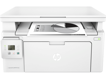 HP LaserJet Pro MFP M132a price in india features reviews specs