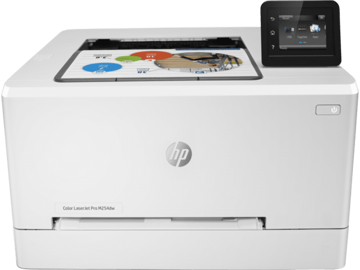 HP Color LaserJet Pro M254dw price in india features reviews specs