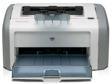 HP LaserJet 1020 Plus Printer price in india features reviews specs