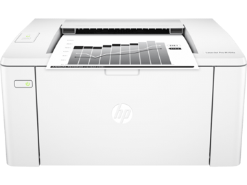 HP LaserJet Pro M104a Printer price in india features reviews specs