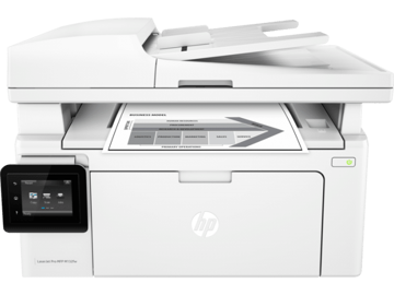 HP LaserJet Pro MFP M132fw price in india features reviews specs