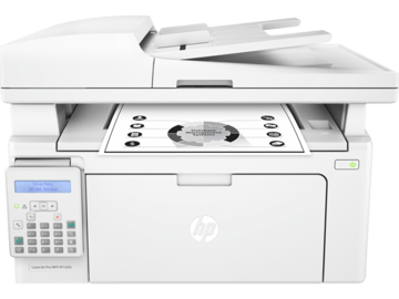 HP LaserJet Pro MFP M132fn price in india features reviews specs