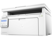 HP LaserJet Pro MFP M132nw price in india features reviews specs