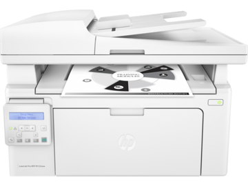 HP LaserJet Pro MFP M132snw price in india features reviews specs