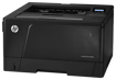 HP LaserJet Pro M706n price in india features reviews specs