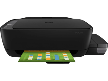 HP Ink Tank 315 price in india features reviews specs