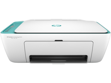 HP DeskJet Ink Advantage 2676 All-in-One Printer price in india features reviews specs