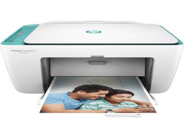 HP DeskJet Ink Advantage 2677 All-in-One Printer price in india features reviews specs