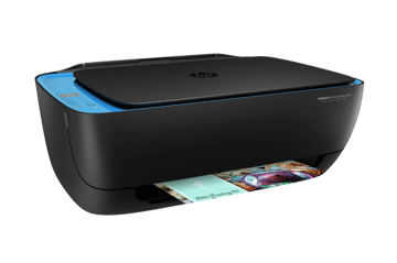 HP DeskJet Ink Advantage Ultra 4729 All-in-One Printer price in india features reviews specs