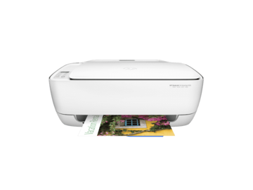 HP DeskJet Ink Advantage 3636 All-in-One Printer price in india features reviews specs