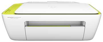 HP DeskJet Ink Advantage 2135 All-in-One Printer price in india features reviews specs