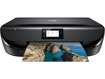 HP DeskJet Ink Advantage 5075 All-in-One Printer price in india features reviews specs
