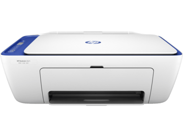 HP DeskJet 2621 All-in-One Printer price in india features reviews specs