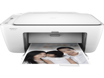 HP DeskJet 2622 All-in-One Printer price in india features reviews specs