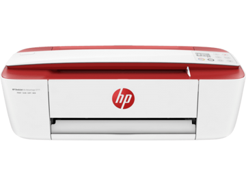 HP DeskJet Ink Advantage 3777 All-in-One Printer price in india features reviews specs