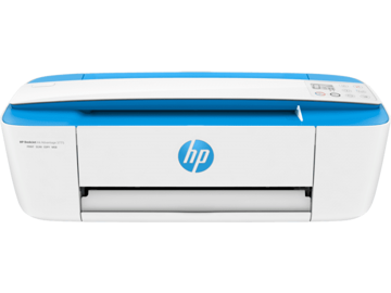 HP DeskJet Ink Advantage 3775 All-in-One Printer price in india features reviews specs