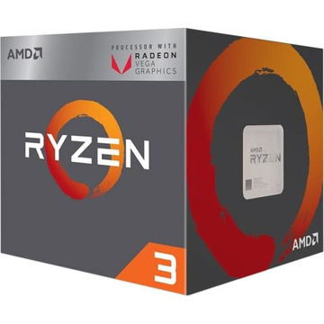 buy AMD Ryzen 3 2200G 3.5 GHz Quad-Core AM4 Processor in India imastudent.com