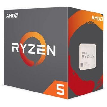buy AMD Ryzen 5 1600X 3.6 GHz Six-Core AM4 Processor in India imastudent.com