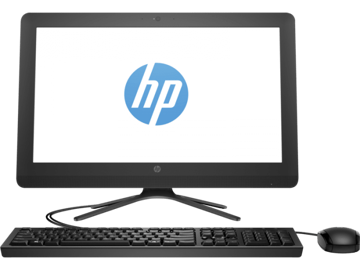 HP All-in-One - 22-b252il price in india features reviews specs