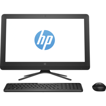HP All-in-One - 20-c308in price in india features reviews specs