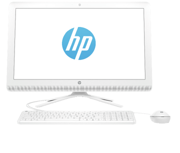HP All-in-One - 22-b221in price in india features reviews specs