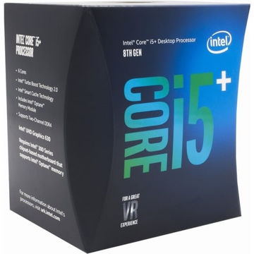 buy Intel Core i5-8600 3.1 GHz Six-Core LGA 1151 Processor in India imastudent.com