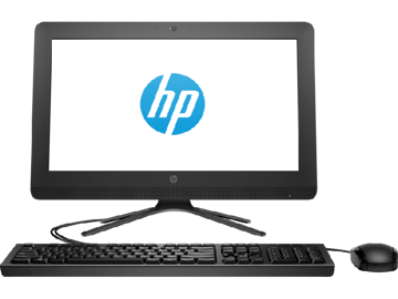 HP All-in-One - 20-c418il price in india features reviews specs