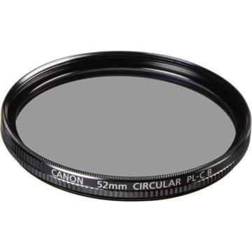 buy Canon 58mm Protector Filter in India imastudent.com