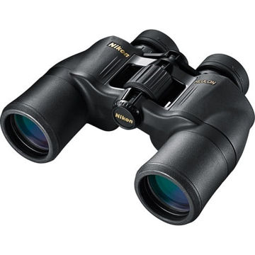 buy Nikon 10x42 Aculon A211 Binoculars in India imastudent.com