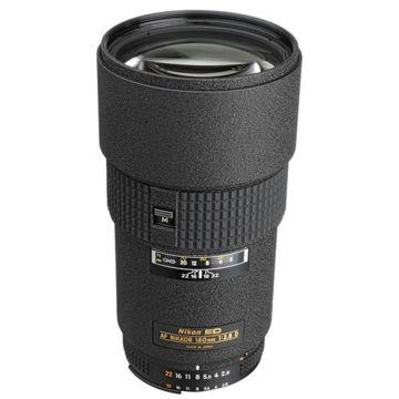 buy Nikon AF NIKKOR 180mm f/2.8D IF-ED Lens in India imastudent.com