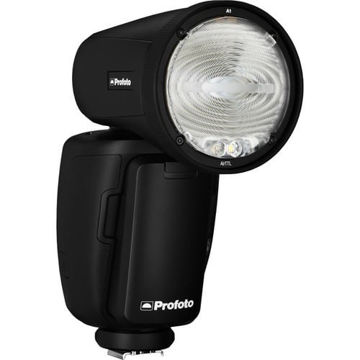 buy Profoto A1 AirTTL-N Studio Light for Nikon in India imastudent.com
