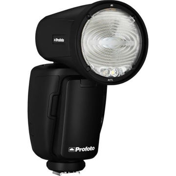 buy Profoto A1 AirTTL-C Studio Light for Canon in India imastudent.com