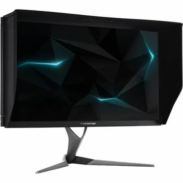 "buy Acer Predator X27 bmiphzx 27"" 16:9 4K UHD IPS Monitor in India imastudent.com"