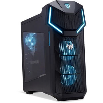 buy Acer Predator Orion 5000 Gaming Desktop Computer in India imastudent.com